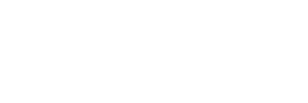 Hawks Media Co